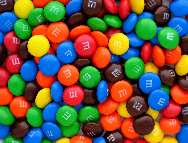 vs Candies MARS SNACKFOOD US MMs MINIs Milk Chocolate Candies 2900x2200