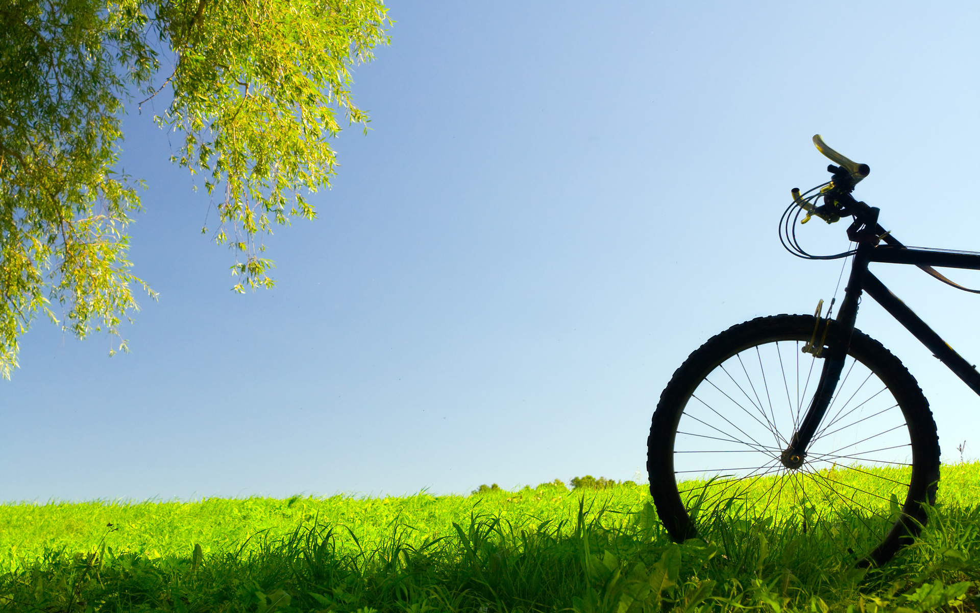 Bicycle Computer Wallpapers Desktop Backgrounds 1920x1200 ID 1920x1200