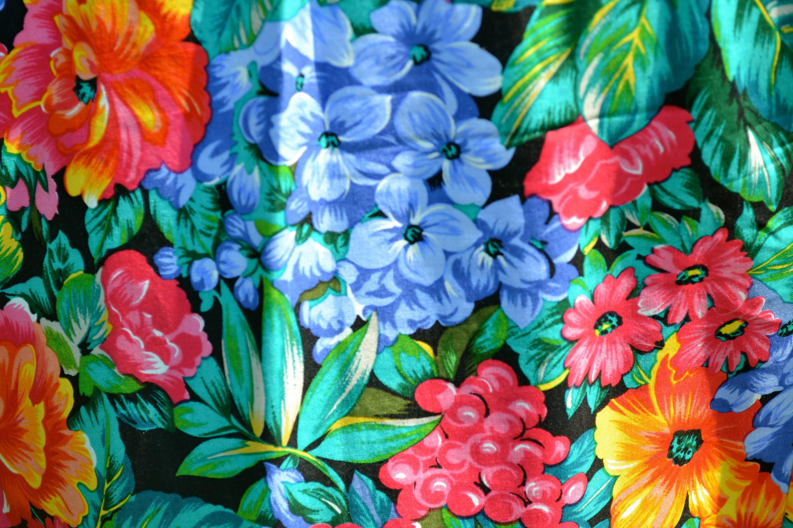 Free Download Hawaiian Flowers Wallpapers 3226x2150 For Your