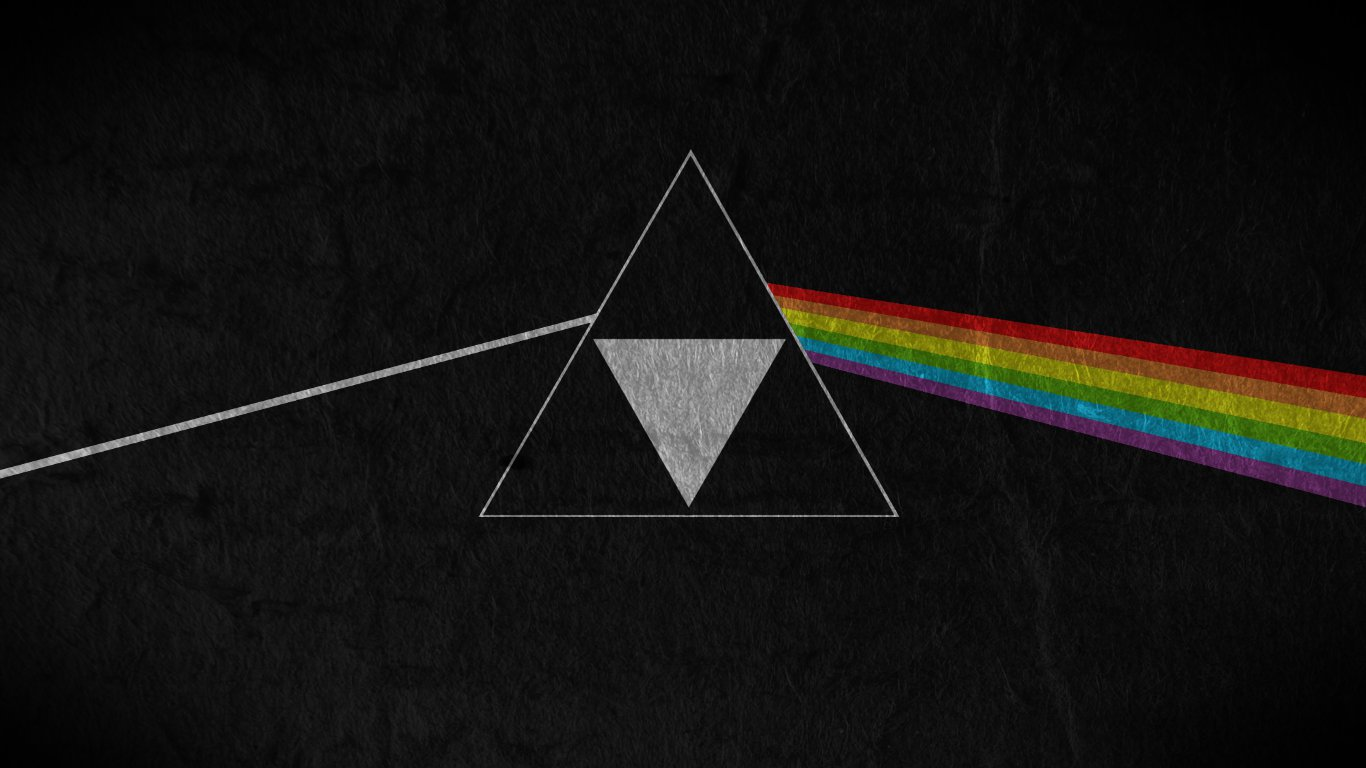 you are viewing pink floyd hd wallpaper color palette tags pink floyd 1366x768