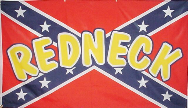 Confederate Flags 640x369