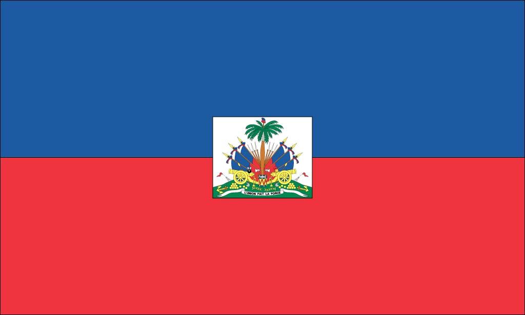 Guinea flag wallpaper Guyana flag wallpaper Haiti flag wallpaper 1024x615