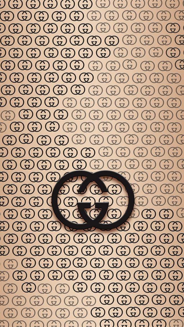 Gallery for   wallpaper iphone gucci 640x1136