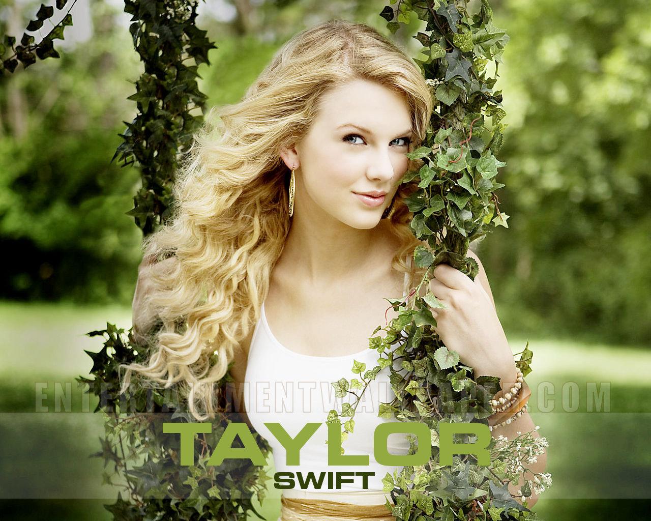 wallpapers ts   Taylor Swift Wallpaper 10687137 1280x1024
