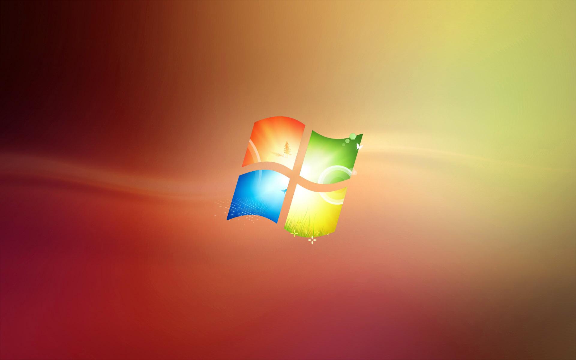 Hd wallpaper themes - Windows 7 Summer Theme Windows 7 Wallpaper 26875551 Fanpop