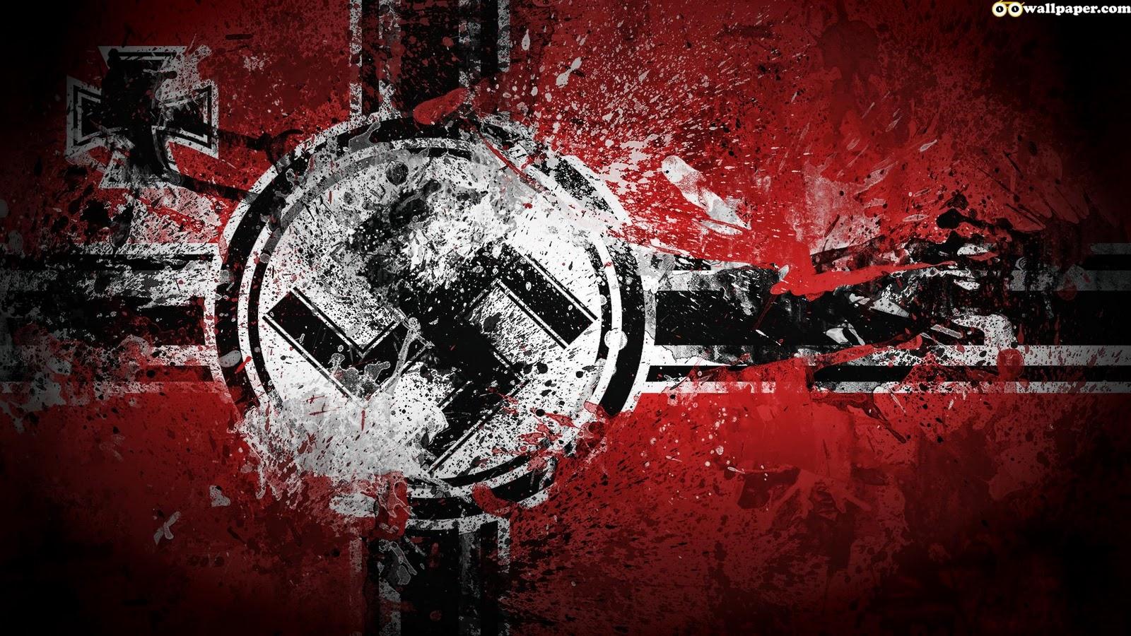 World war ii wallpaper wallpapersafari - World war ii wallpaper ...