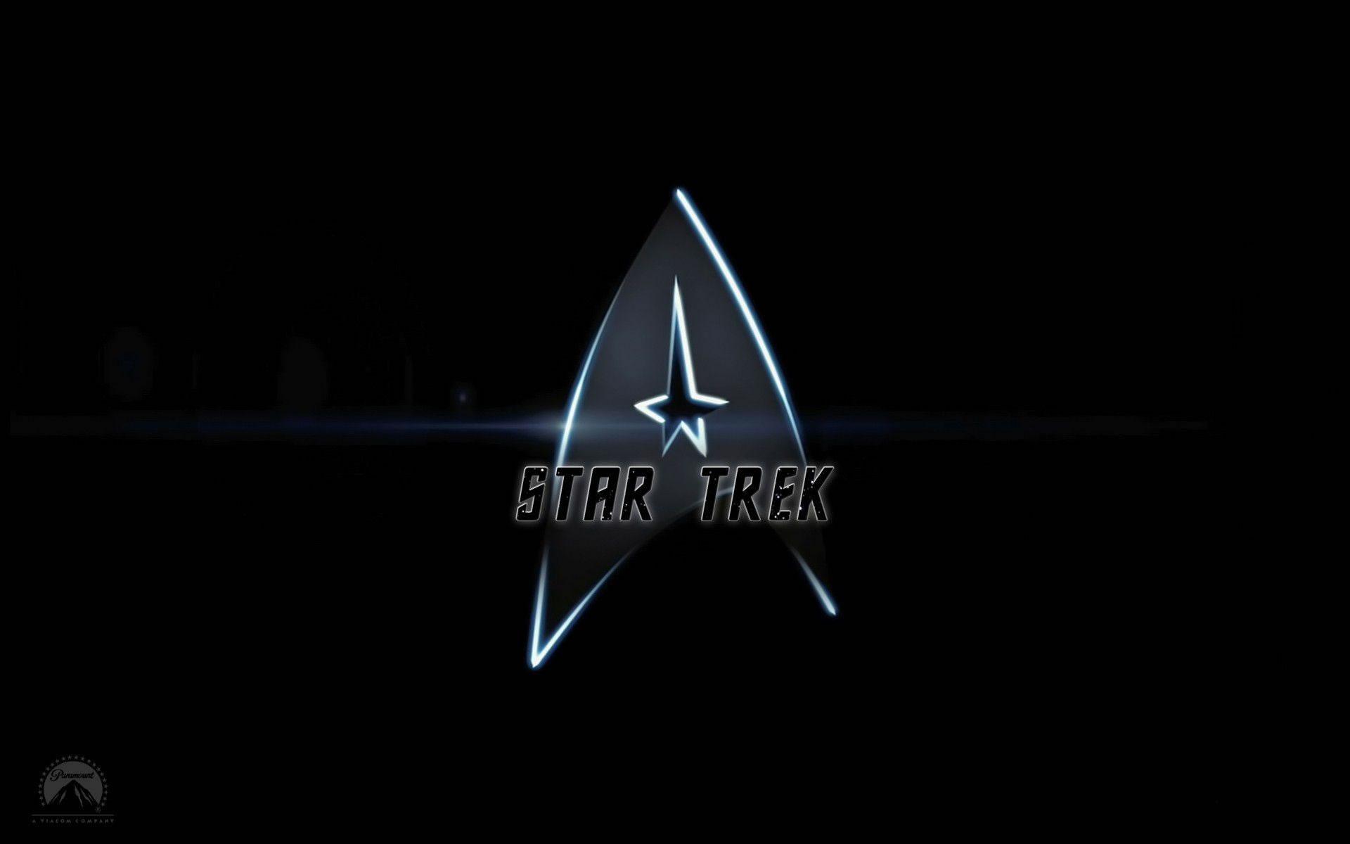 Free download Star Trek Borg Logos Hd Wallpaper Color