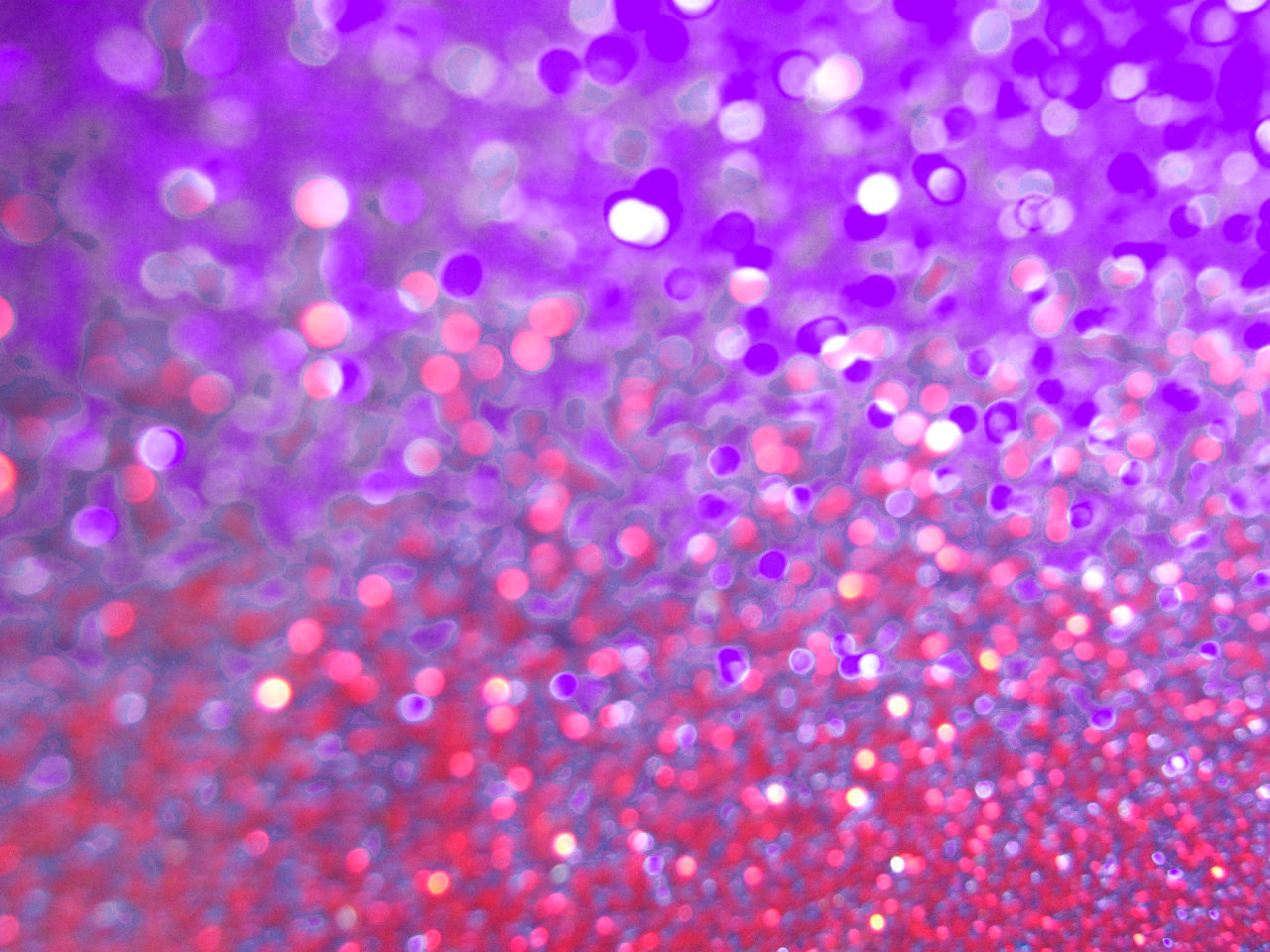 49 pink glitter wallpaper on wallpapersafari - Purple glitter wallpaper hd ...