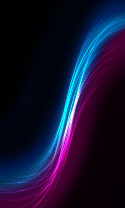 Download Free Mobile Phone Wallpapers Themes Download 480x800 Neon