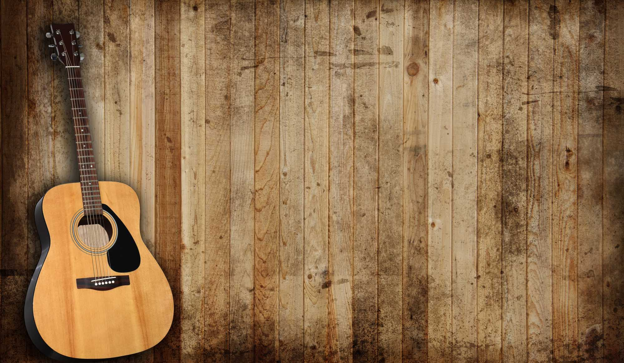 cool country music backgrounds - photo #13