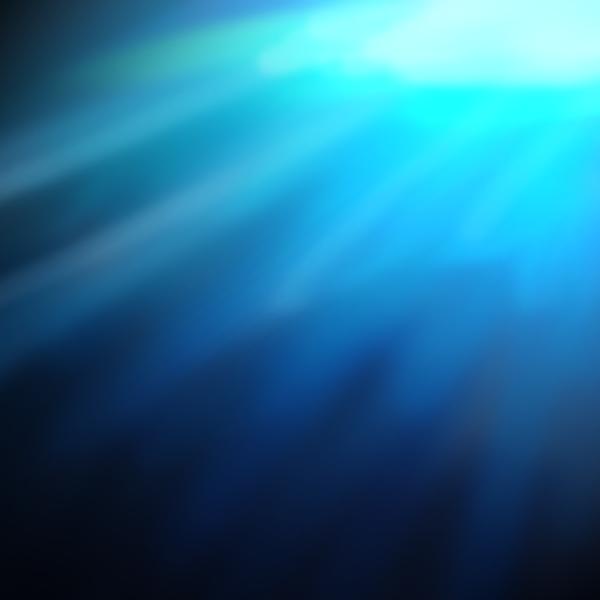 Background   Deep Sea Shine by xRozen Basesx 600x600