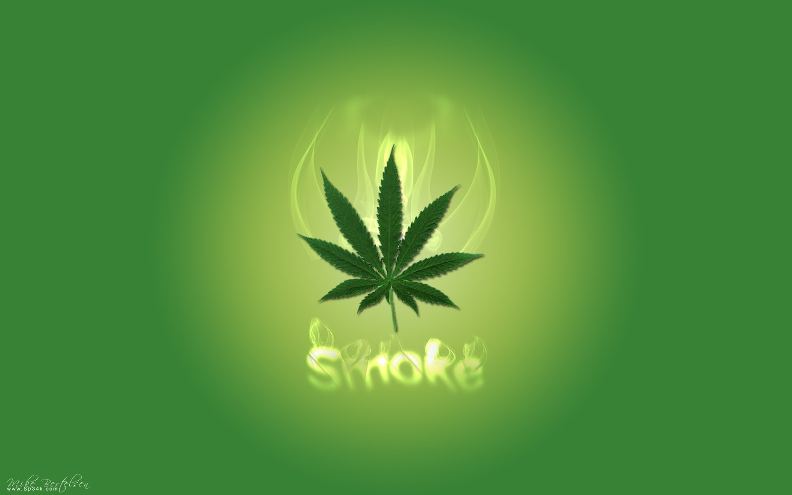 marijuana desktop background vladmodels alcohol wallpapers alcohol 1600x1000