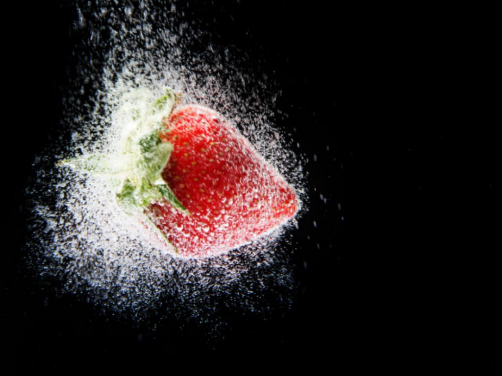 about artificial sweeteners Are they healthy alternatives to sugar 1024x768
