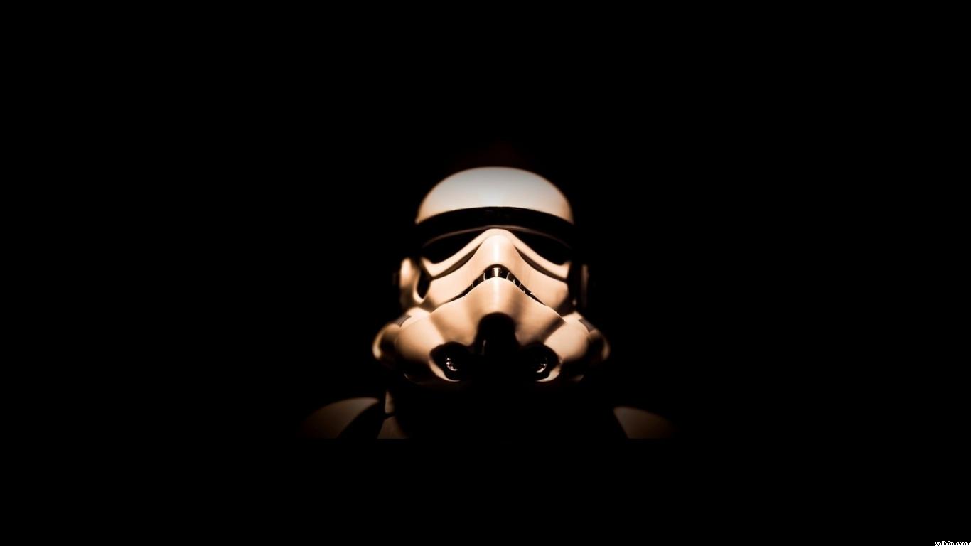 Stormtrooper wallpaper hd wallpapersafari - Stormtrooper suit wallpaper ...
