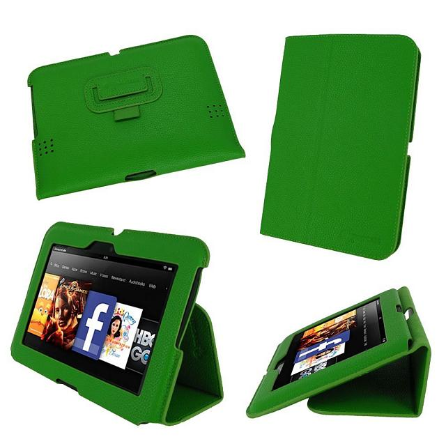 Related to Kindle Fire HD Tablet   Best Value Kids Tablet Family 640x640