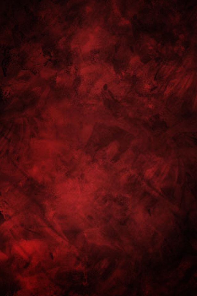 Red Iphone Wallpaper Wallpapersafari