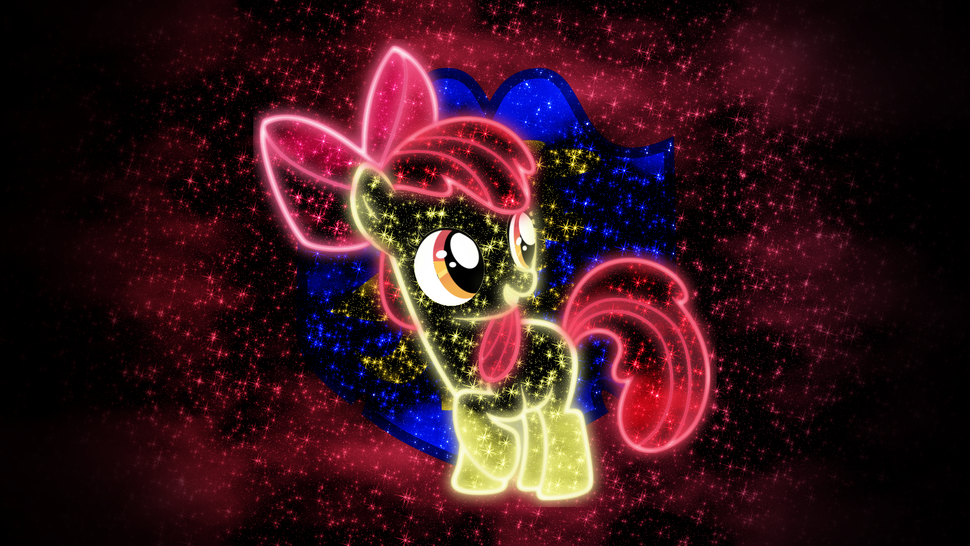 Apple Bloom wallpaper 25919 1920x1080