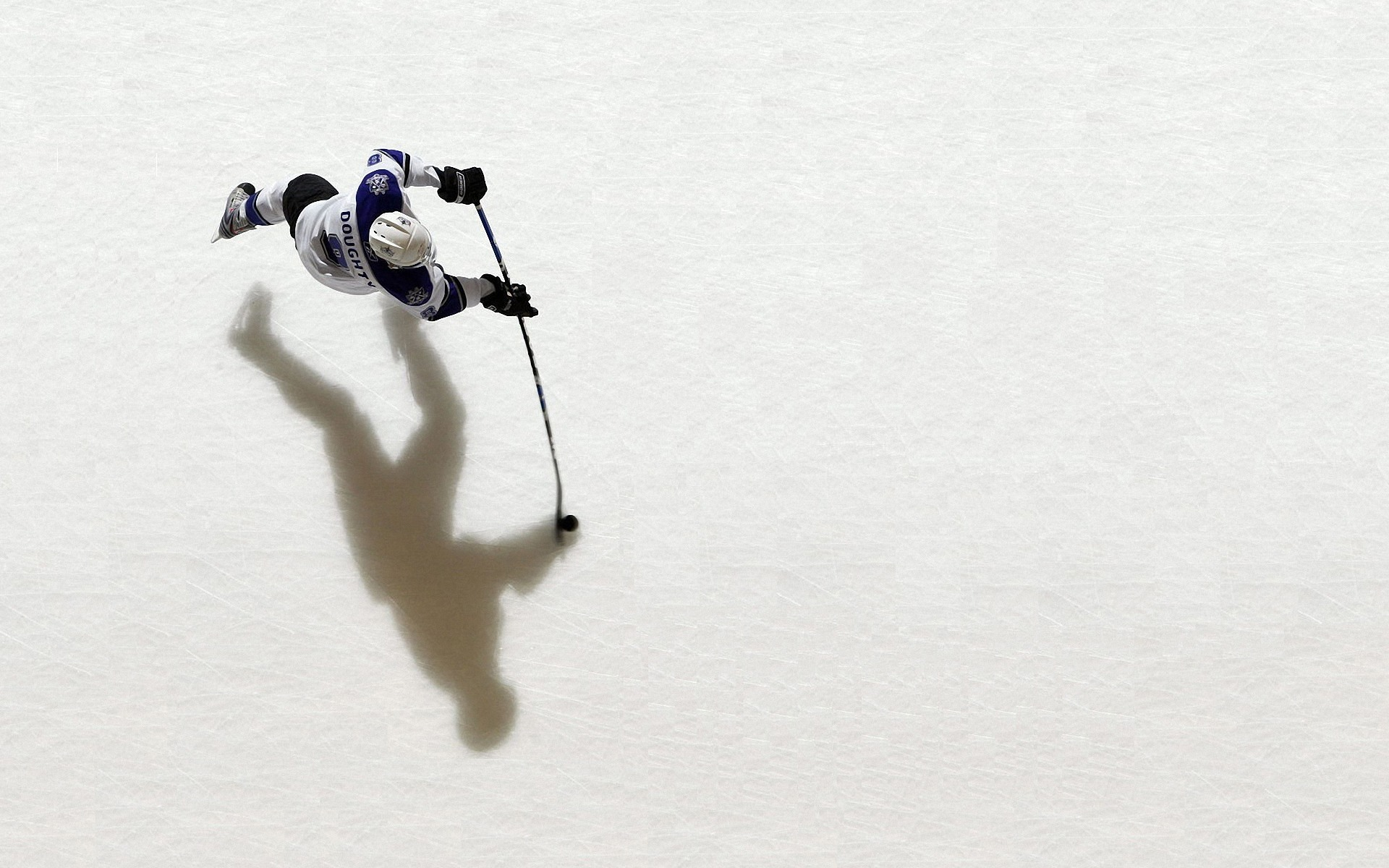 Hockey Backgrounds Avalanche wallpaper Hockey Backgrounds Avalanche 1920x1200