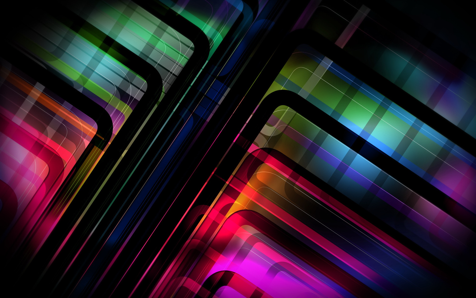 Computer Abstract Wallpapers Desktop Backgrounds 1920x1200px Id 1920x1200