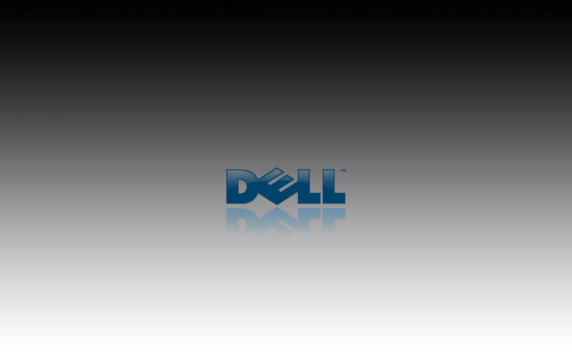 Dell HD Wallpapers Wallpaper Downloads Dell HD Desktop in 1920x1200