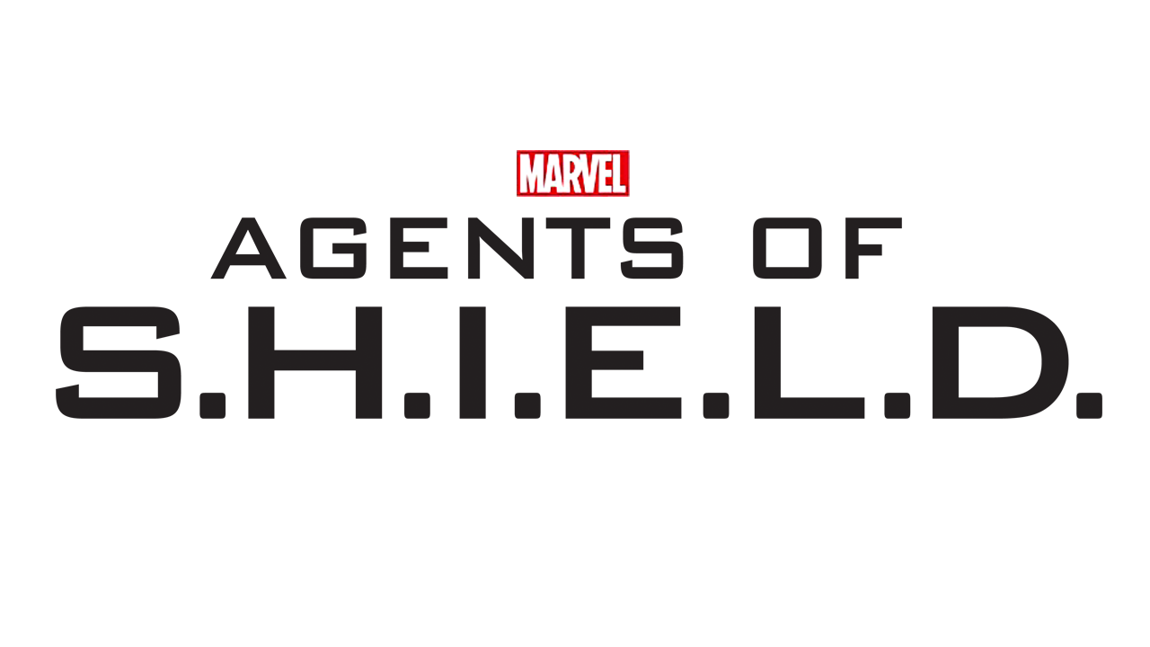 Download agents of shield hd logo background HD wallpaper 1280x720
