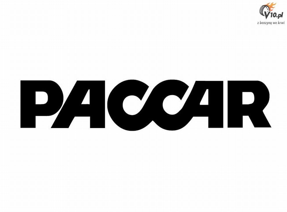 paccar wallpaper