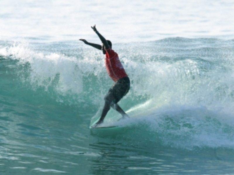 Longboard Surf Wallpaper Longboard wallpaper 800x600