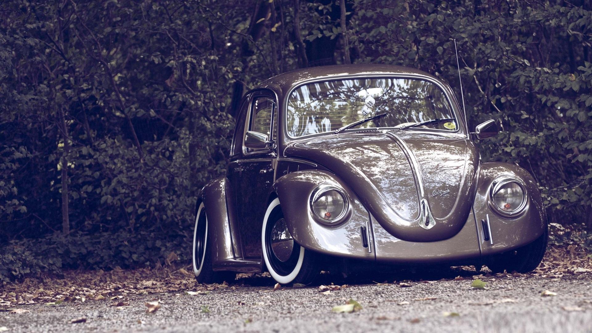 Viewing 201401volkswagen beetle retro wallpaper 1920x1080jpg 1920x1080