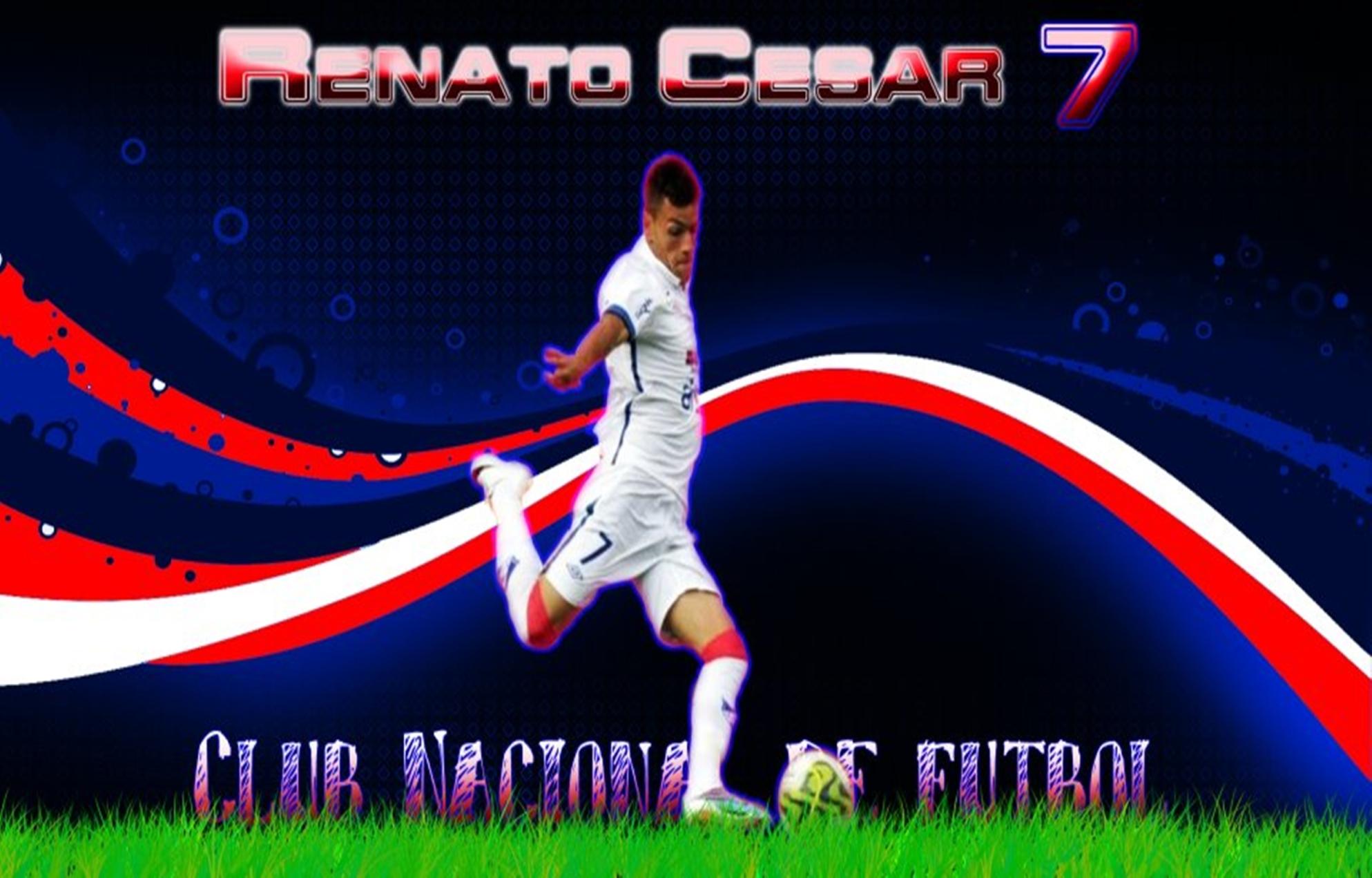 Wallpapers del Club Nacional De Football 2012   Imgenes en Taringa 1987x1271