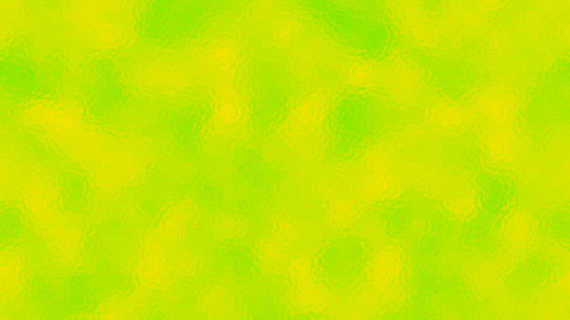 1920x1080px Yellow And Green Wallpaper Wallpapersafari