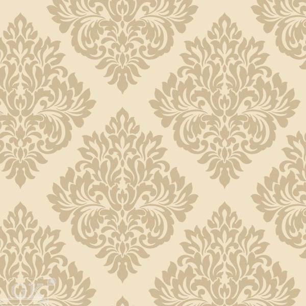 w4026613f   Classic and Damasks   All Products   GerryKeaneie 600x600