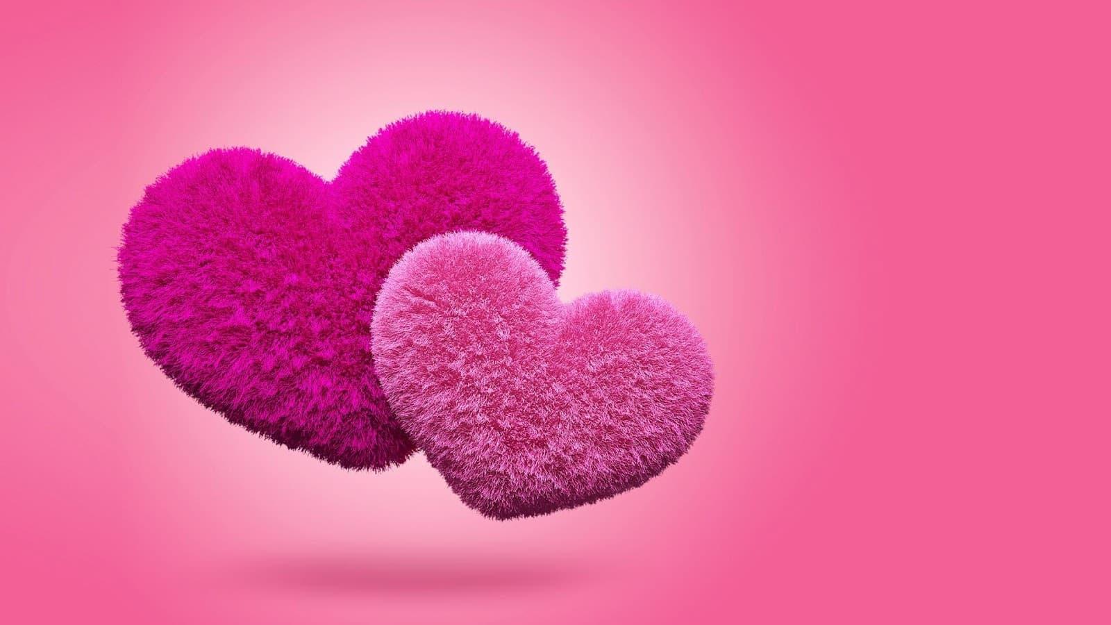 pretty heart designs wallpapers - photo #26