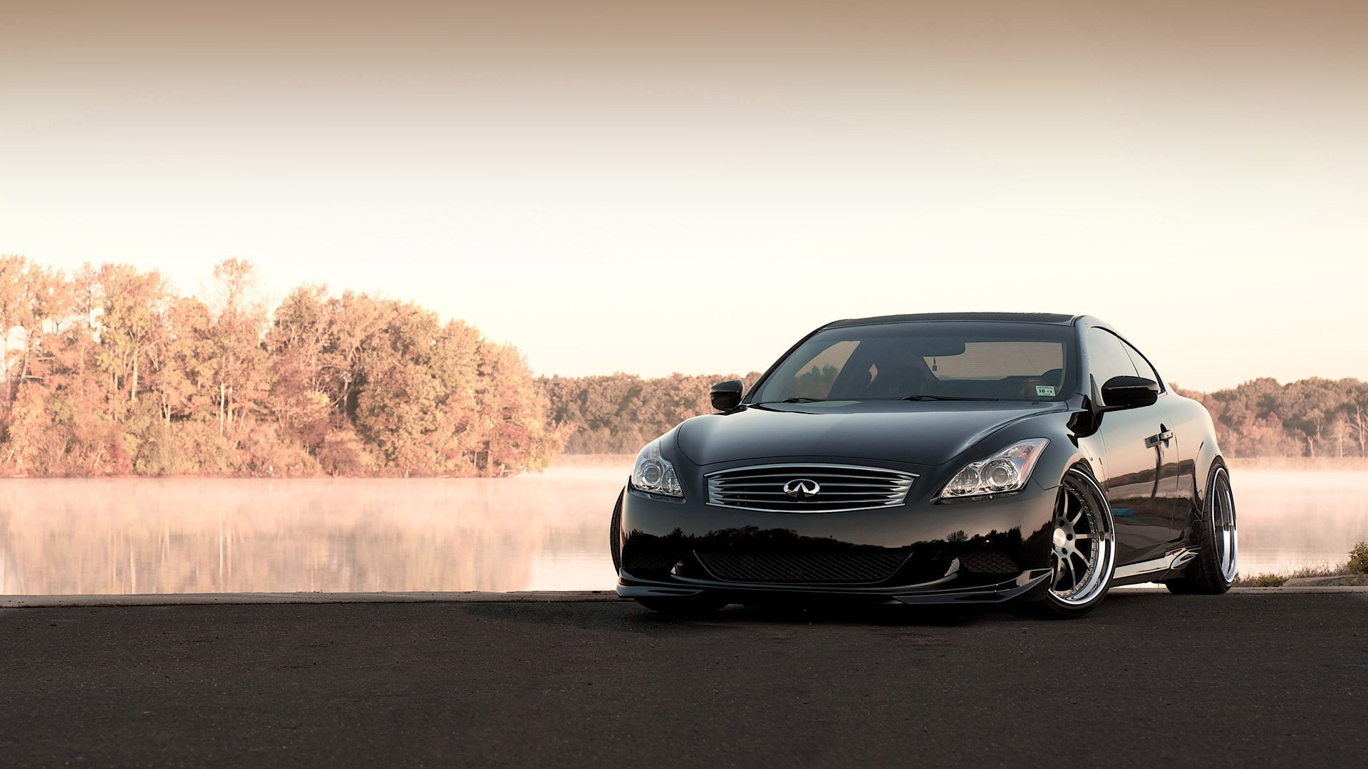 Infiniti G37 Wallpapers and Background Images   stmednet 1920x1080