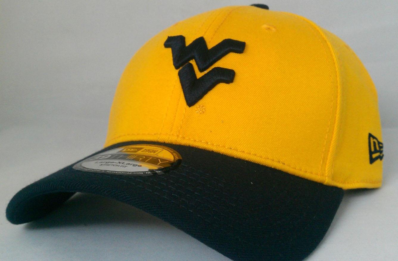 flying west virginia logo 1336x875