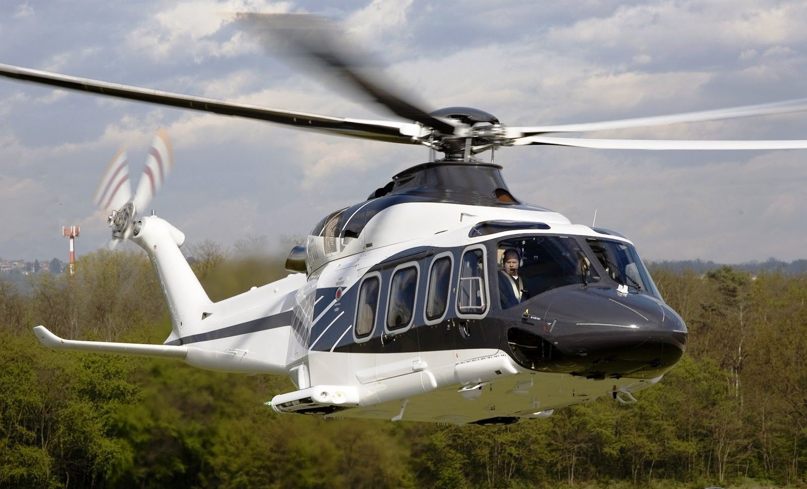 Screensaver httpapp aidcomcgiairwolf helicopter wallpaper 1600x970