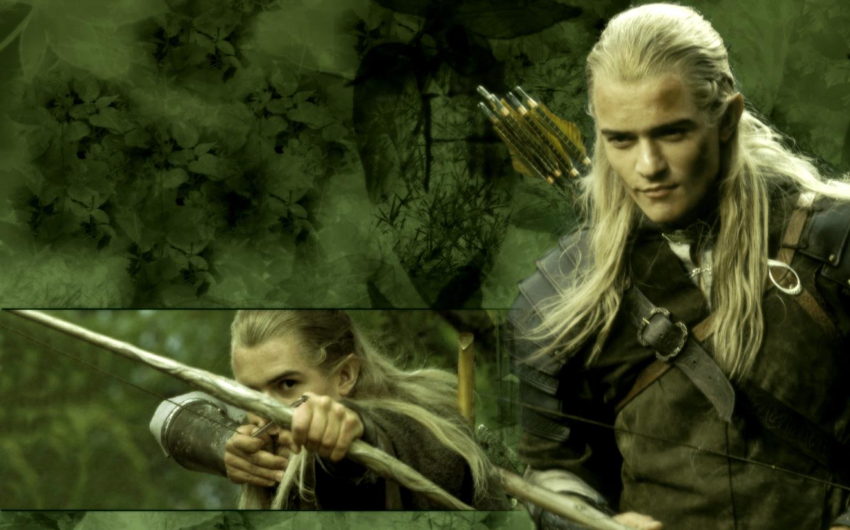 Lord Of The Rings Wallpaper Desktop h845243 Movies HD Wallpaper 1440x900