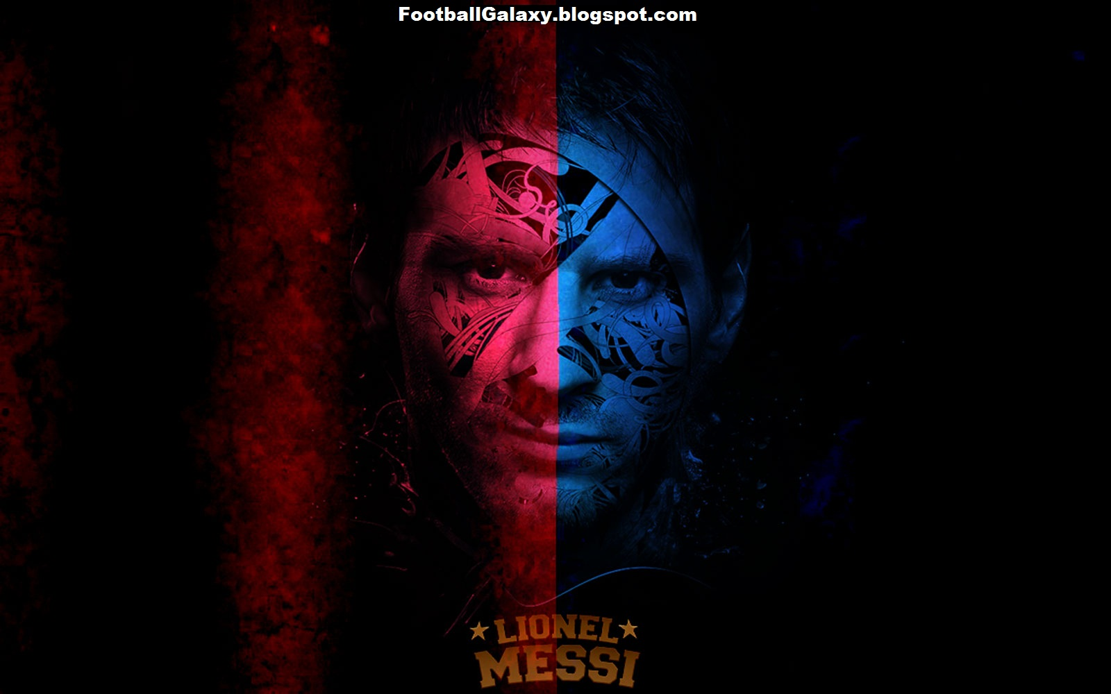 Tags Leo Messi Wallpaper Lionel Messi Images Pictures REcord 1600x1000