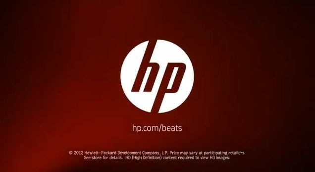hp beats audio wallpaper wallpapersafari