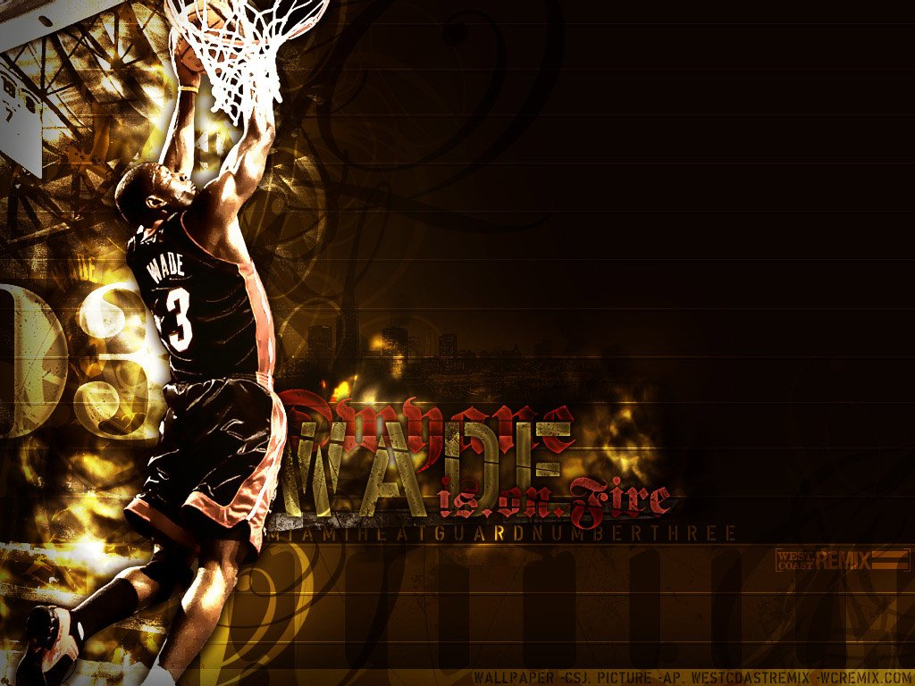 basketball wallpaper basketball wallpaper basketball wallpaper 1024x768