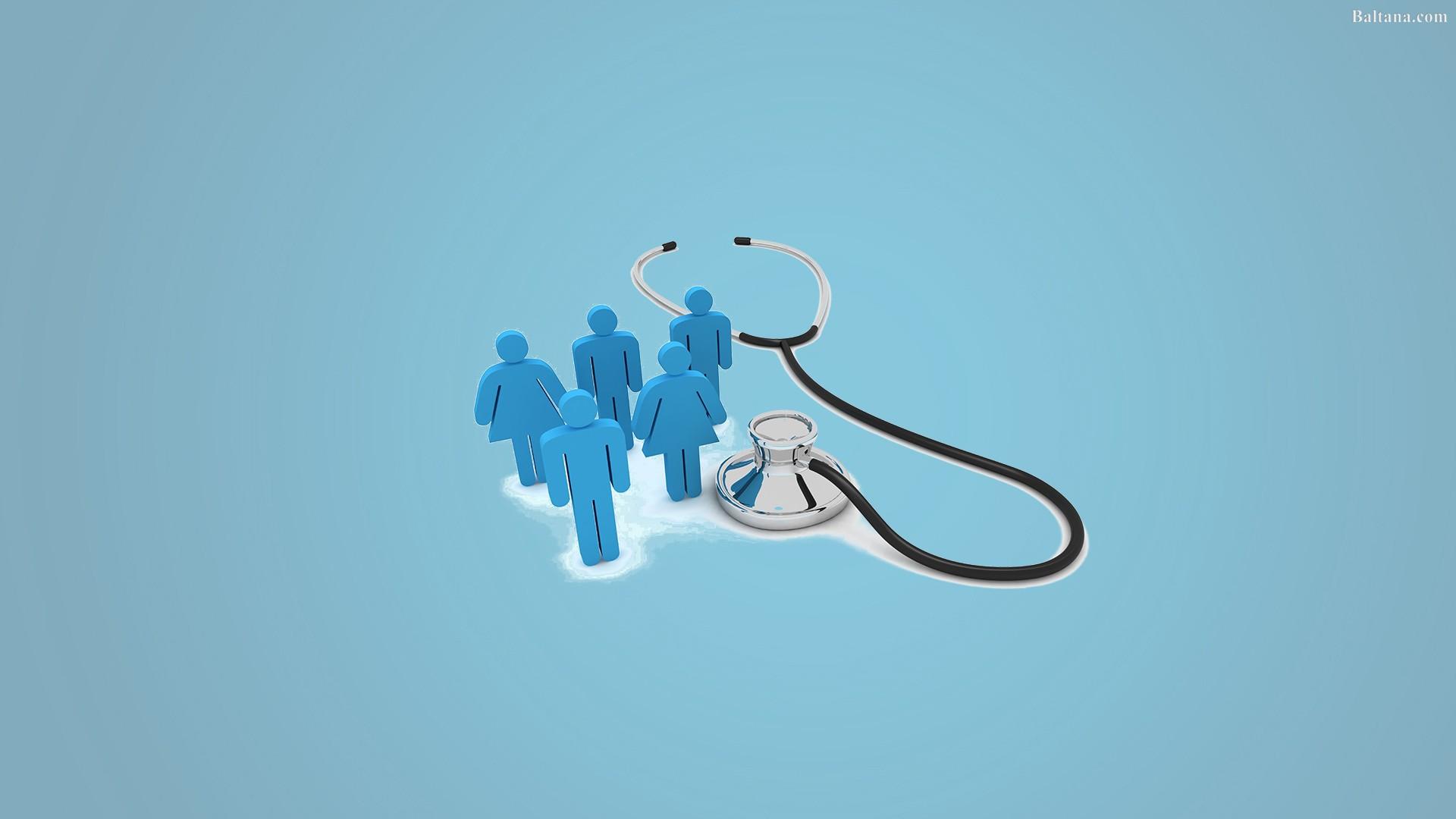 Health HD Wallpaper 29843   Baltana 1920x1080