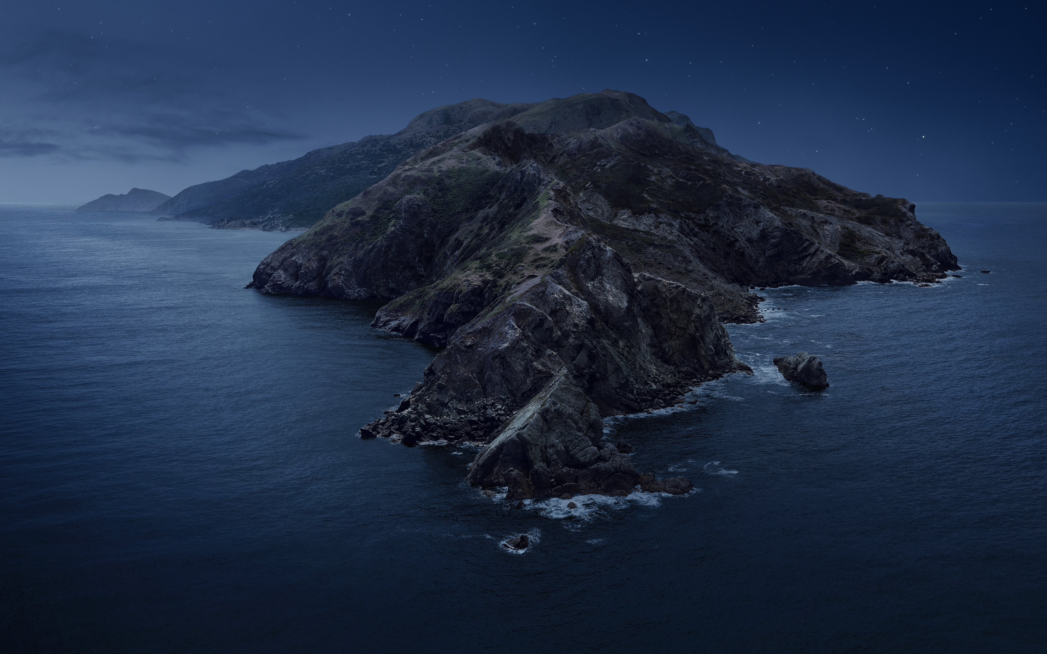 MacOS Catalina Wallpaper Apple 4764 Wallpapers and Stock 3360x2100