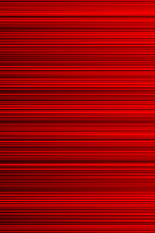 Red And Black Iphone 5 Wallpaper Wallpaper for iphone red and 640x960