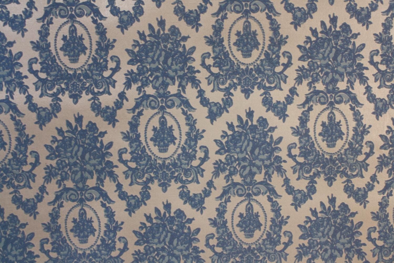 Vintage Victorian Wallpaper Desktop Image 1500x1000
