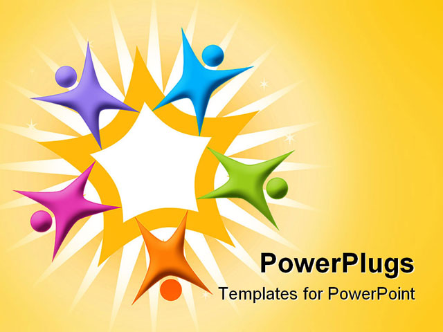 Free teamwork powerpoint templates image gallery teamwork slides teamwork wallpaper wallpapersafari free teamwork powerpoint templates toneelgroepblik Images