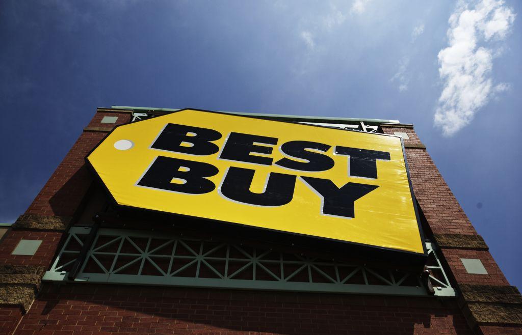 Best Buy Store 1024x658