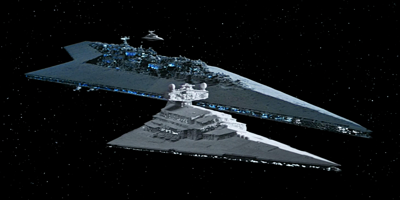 Free Download Super Star Destroyer Background Information Feature Films Star Wars V 1280x640 For Your Desktop Mobile Tablet Explore 49 Super Star Destroyer Wallpaper Star Wars Imperial Wallpaper Hd