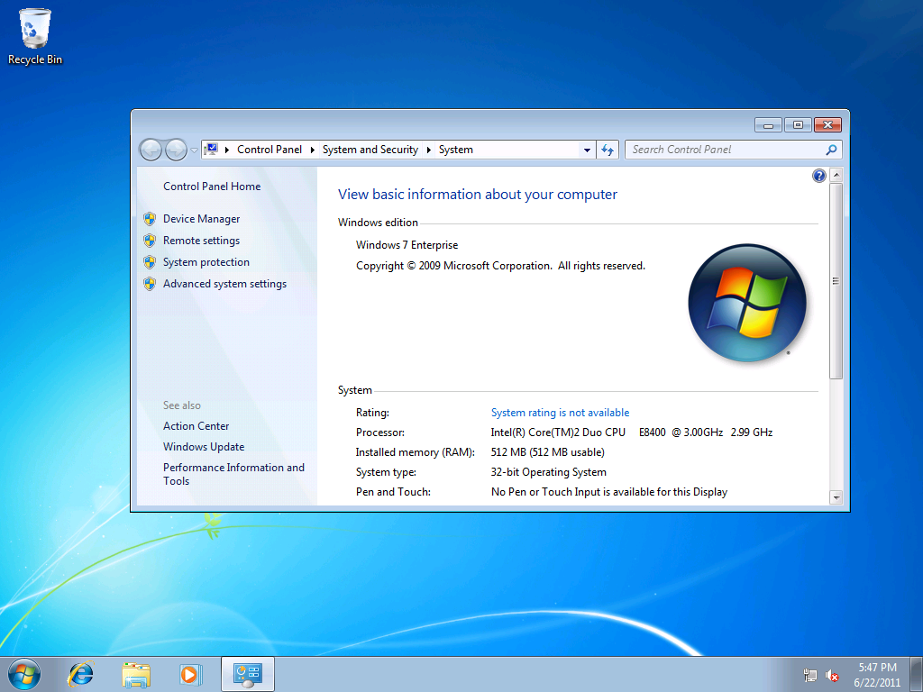download unattended windows setup reference technet step by 1024x768
