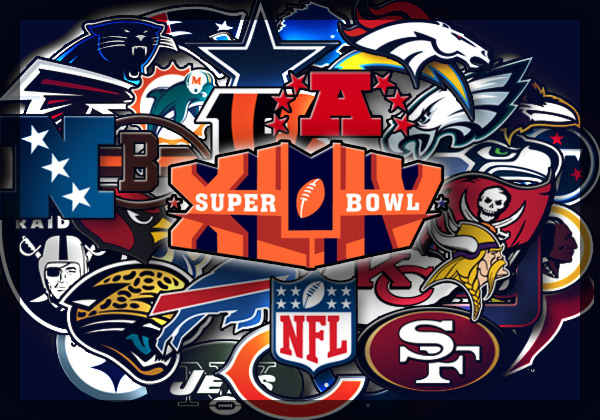 packers vs broncos score 2015 best basketball betting sites