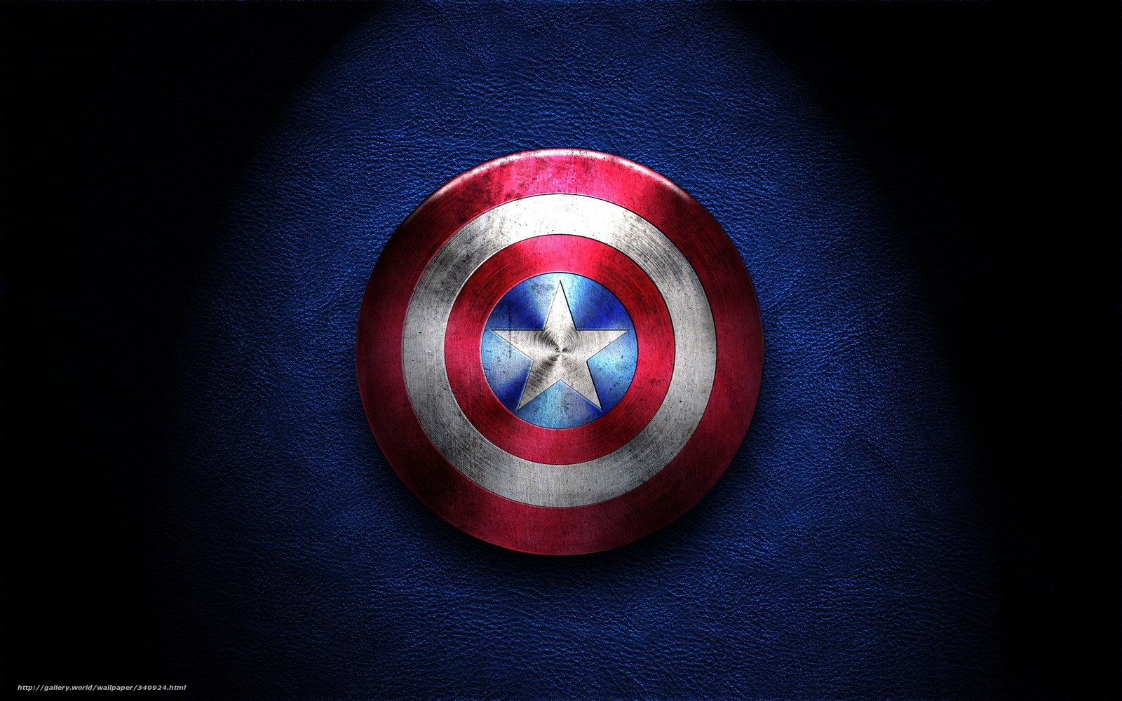 wallpaper a superhero comic strip Captain America desktop 1600x1000
