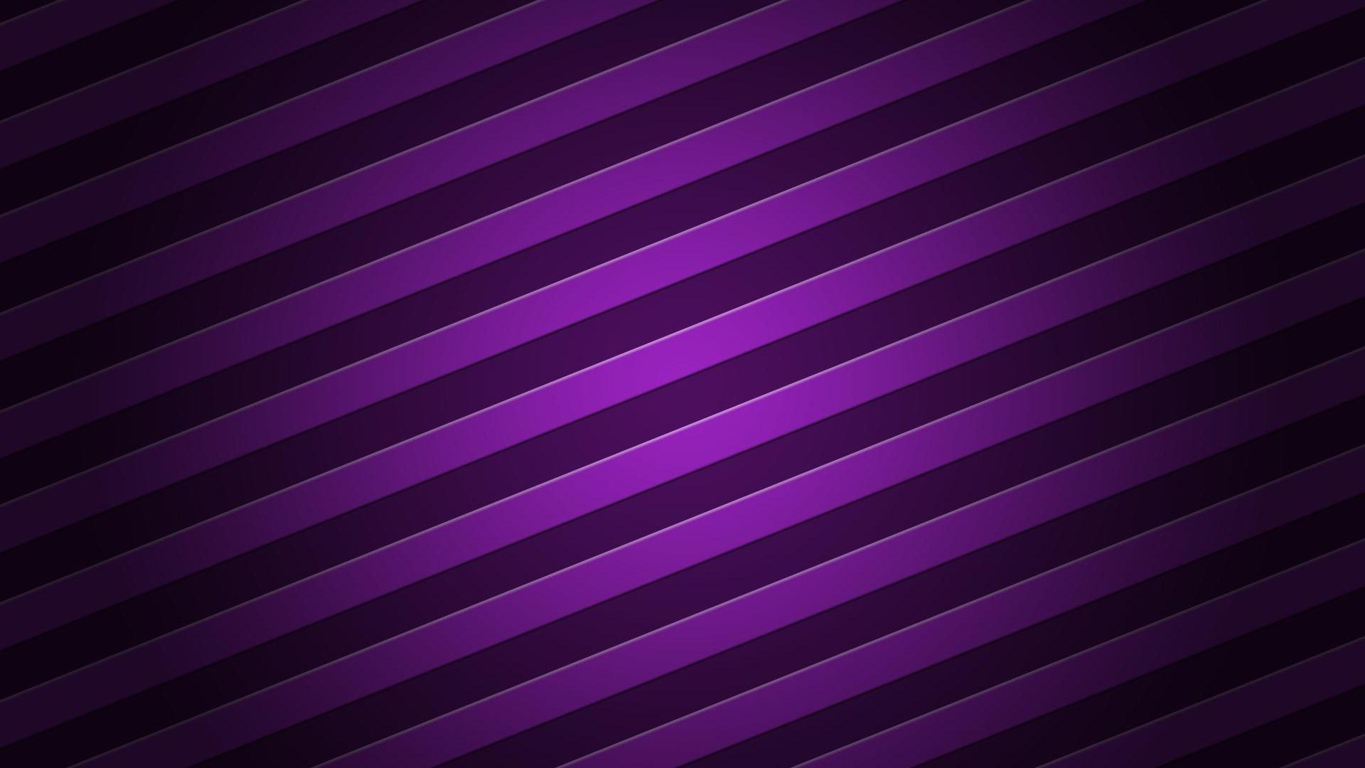 backgrounds wallpaper desktop striped stripe purple images 1920x1080